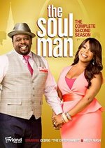 photo for The Soul Man: The Complete Second Season
