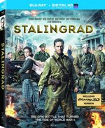 photo for Stalingrad