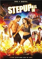 photo for Step Up All In