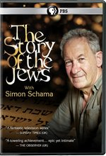 photo for The Story of the Jews With Simon Schama