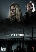 photo for The Bridge - Season One