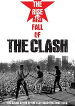 photo for The Rise and Fall of The Clash