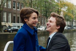 photo for The Fault in Our Stars