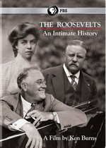 photo for The Roosevelts: An Intimate History