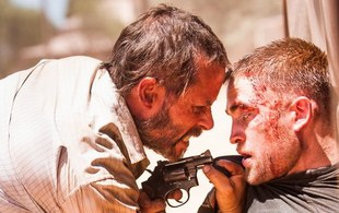 photo for The Rover