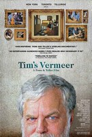 photo for Tim's Vermeer