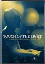 photo for Touch of the Light