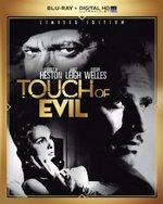 photo for Touch of Evil