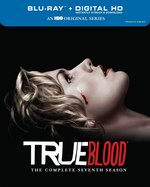 photo for True Blood: The Complete Seventh Season