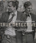 photo for True Detective: The Complete First Season