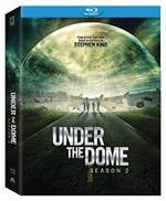 photo for Under the Dome: Season 2