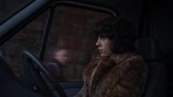 photo for Under the Skin