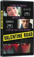photo for Valentine Road