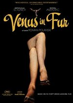 photo for Venus in Fur
