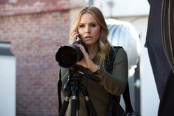 photo for The Veronica Mars Movie