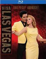 photo for Viva Las Vegas 50th Anniversary BLU-RAY DEBUT