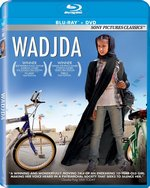 photo for Wadjda