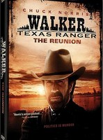 photo for Walker, Texas Ranger: The Reunion