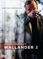 photo for Wallender (Season 3)