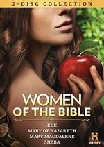 photo for Women of the Bible