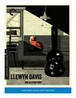 photo for Inside Llewyn Davis