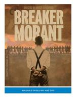 photo for Breaker Morant