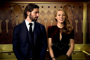photo for The Age of Adaline