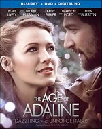 photo for age-of-adaline