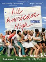 photo for All American High Revisted