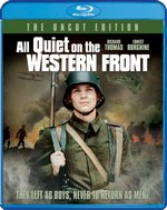 photo for All Quiet on the Western Front