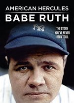 photo for American Hercules: Babe Ruth