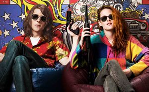 photo for American Ultra