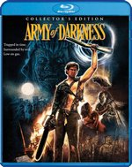 photo for Army of Darkness Collector's Edition