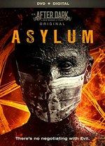photo for Asylum