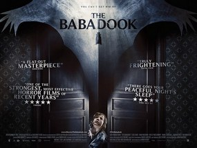 photo for The Babadook