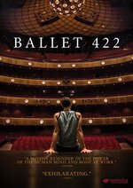 photo for Ballet 422
