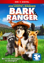 photo for Bark Ranger