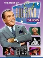 photo for The Best of the Ed Sullivan Show