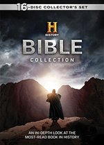 photo forHistory Bible Collection