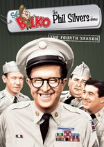 photo for Sgt. Bilko/The Phil Silvers Show: The Final Season