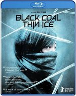 photo for Black Coal, Thin Ice