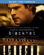 photo for Blackhat