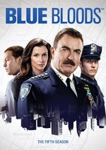 photo for Blue Bloods: The Fifth Season