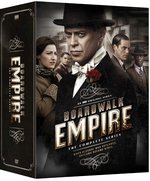 photo for Boardwalk Empire: The Complete Series