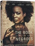 photo for The Book of Negroes