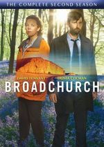 photo for Broadchurch: The Complete Second Season