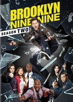 photo for Brooklyn Nine-Nine: Season Two