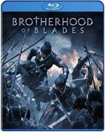 photo for Brotherhood of Blades