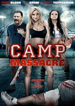 photo for Camp Massacre