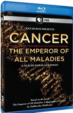 photo for Cancer: The Emperor of All Maladies